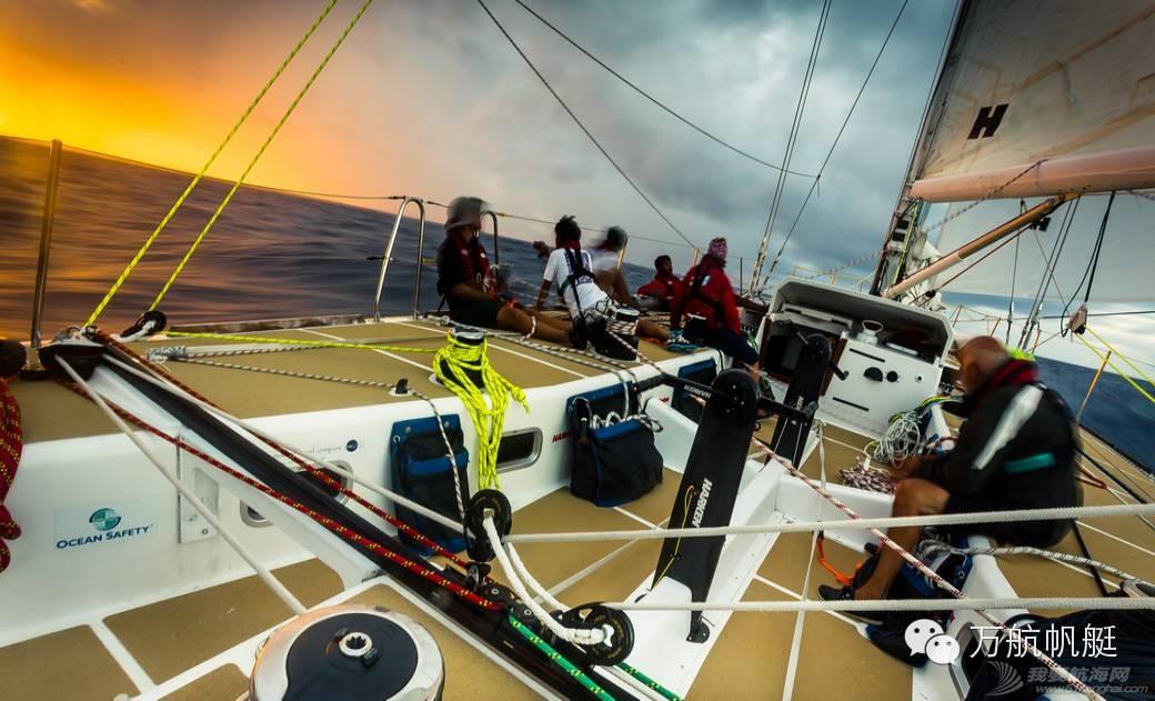 培养孩子,帆船,技巧,教练,配件 为什么让孩子学习帆船? c70702ccb1553736b41804f8f78bd162.jpg