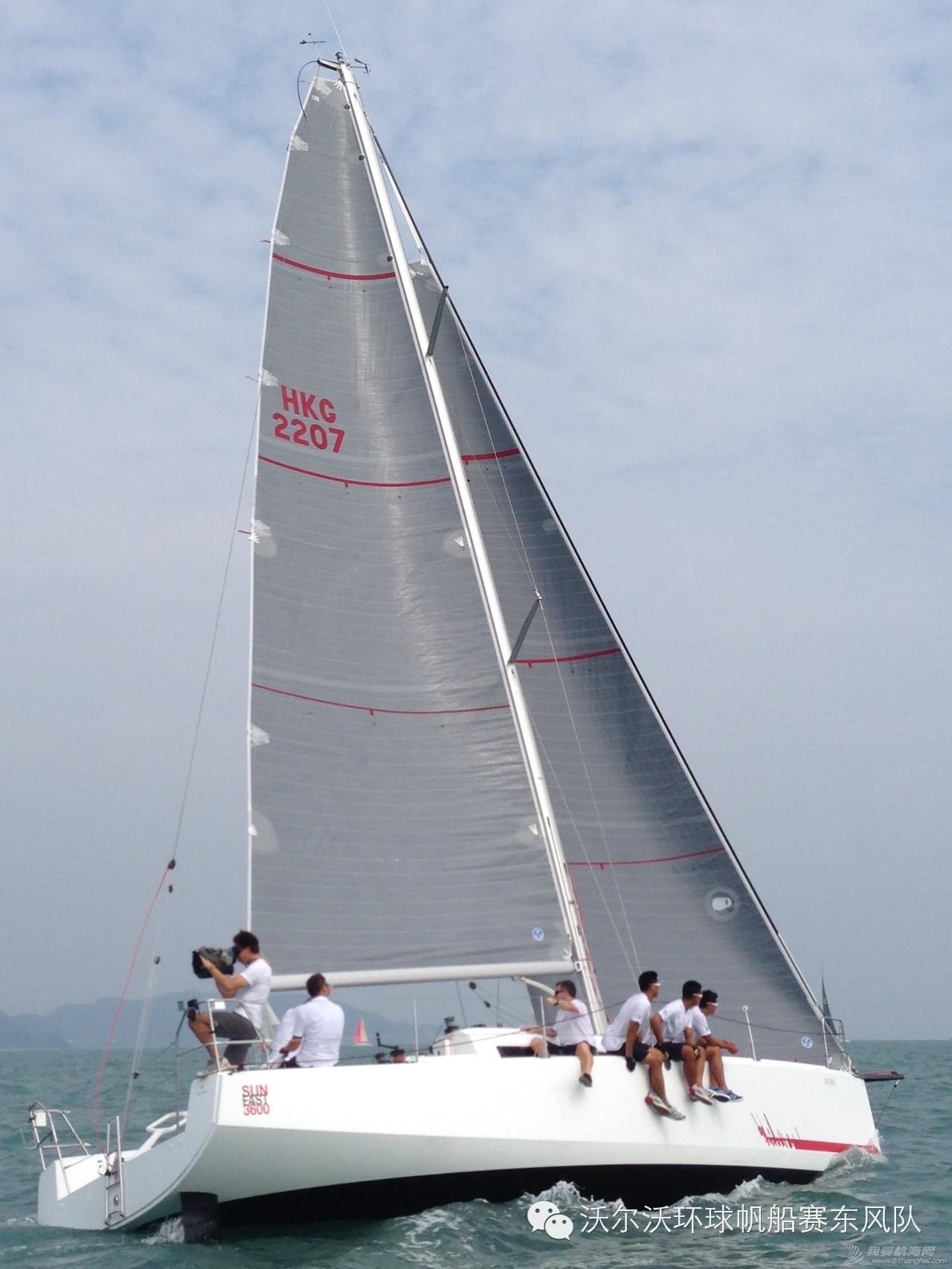 中国船员,沃尔沃,落下帷幕,经销商,去哪儿 #东风队去哪儿了?#亚诺环中国海岸帆船赛不见不散 91394876bb61cf7d989777968c77ab8c.jpg
