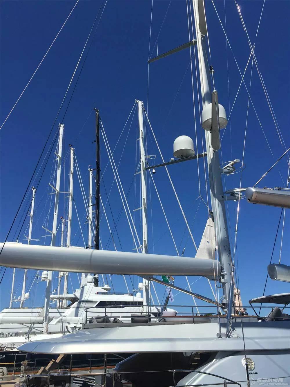 北京时间,意大利,撒丁岛,马耳他,总经理 佩里尼超级大帆船赛亚洲第一人----李剑 b8d2394483681026031b004880d689fb.jpg