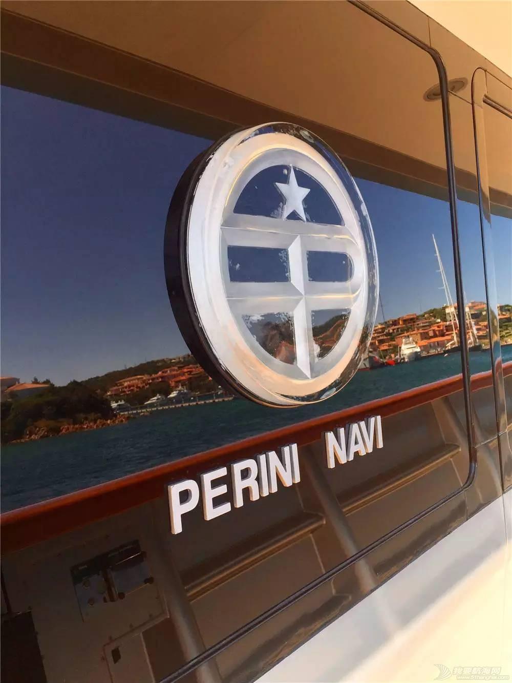 北京时间,意大利,撒丁岛,马耳他,总经理 佩里尼超级大帆船赛亚洲第一人----李剑 3569efb8cedd6da359b51f342c444466.jpg