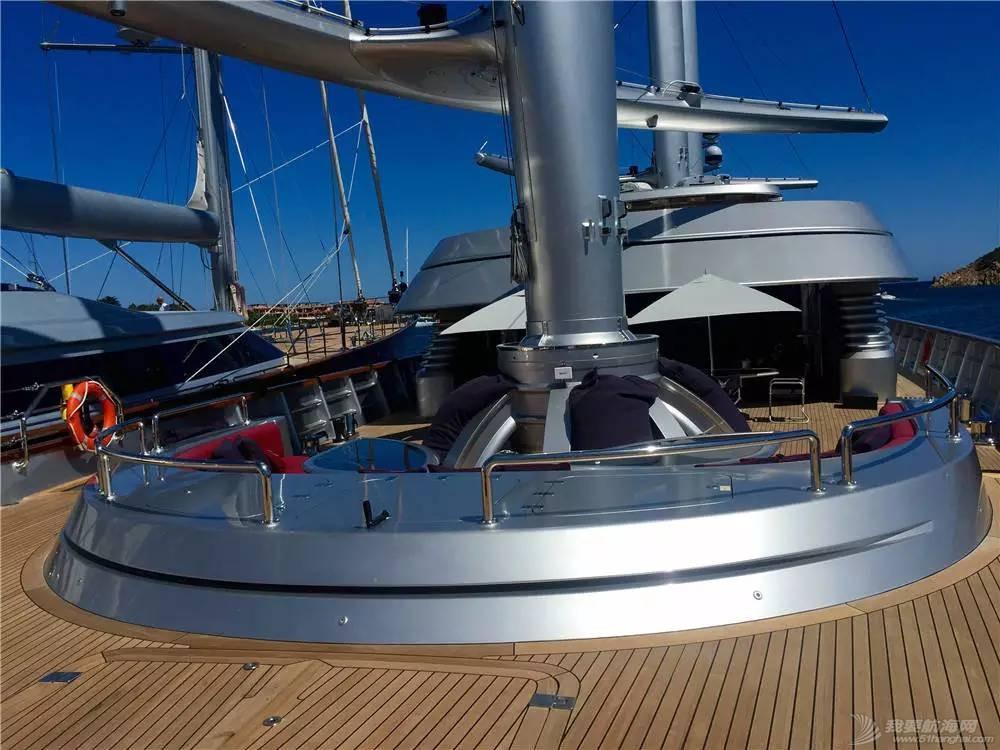 北京时间,意大利,撒丁岛,马耳他,总经理 佩里尼超级大帆船赛亚洲第一人----李剑 0200a1e61ce0e944cd05925ed8b8f102.jpg