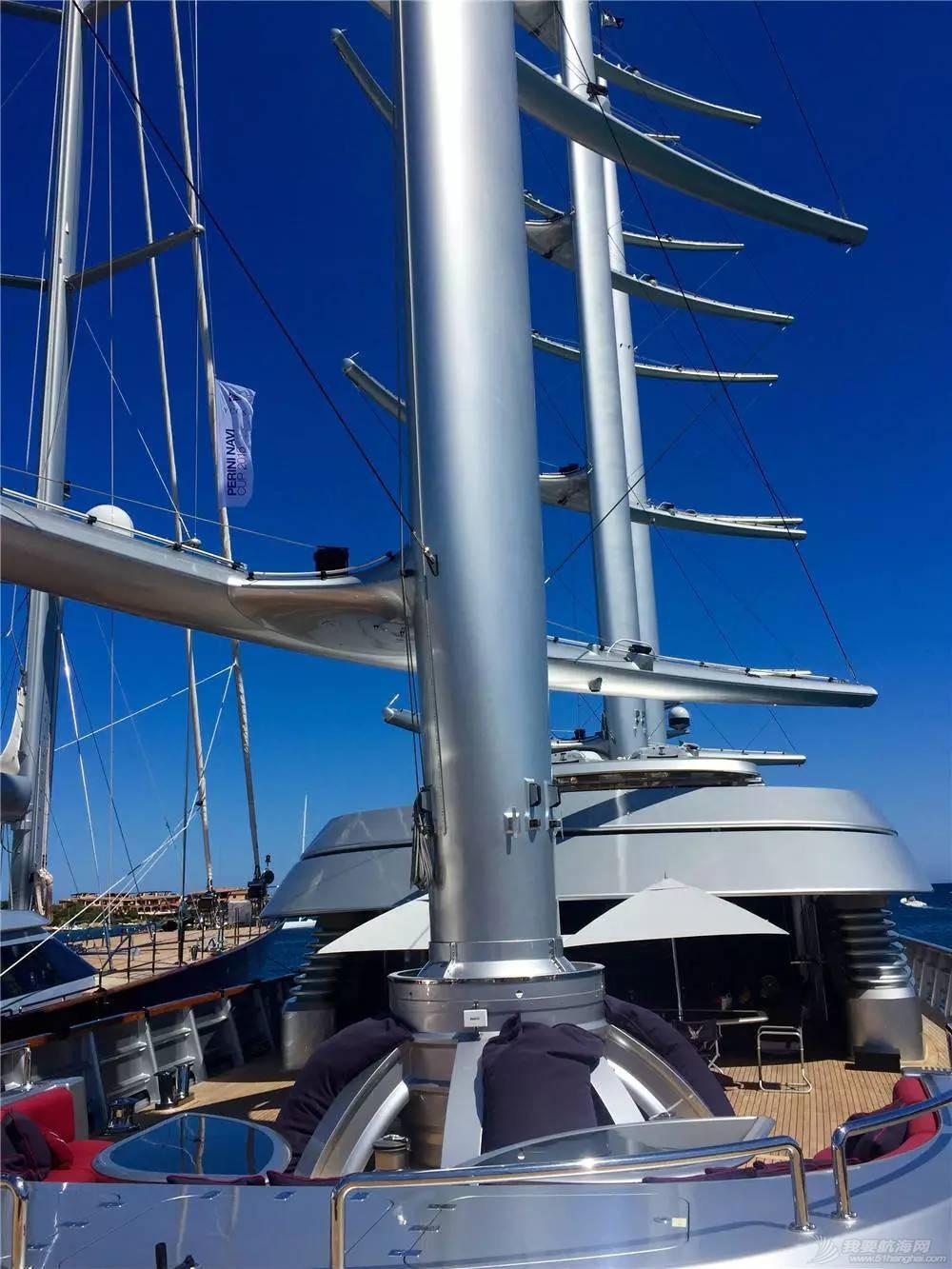 北京时间,意大利,撒丁岛,马耳他,总经理 佩里尼超级大帆船赛亚洲第一人----李剑 f7471fce29de94653fdb66a1a4712ea6.jpg