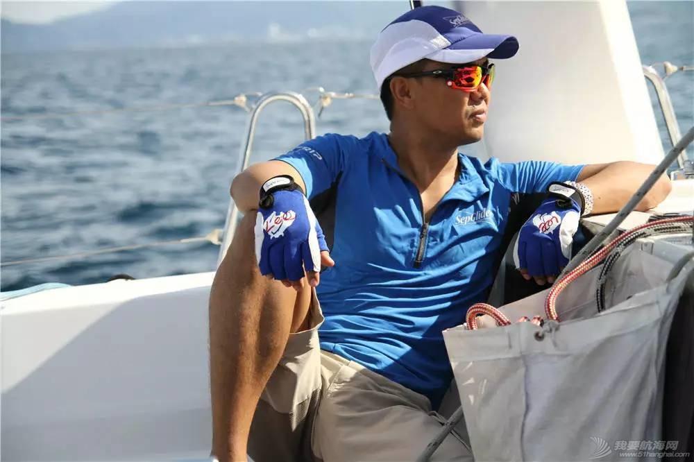 北京时间,意大利,撒丁岛,马耳他,总经理 佩里尼超级大帆船赛亚洲第一人----李剑 84bde72b92cede113e37aa16e99863fb.jpg