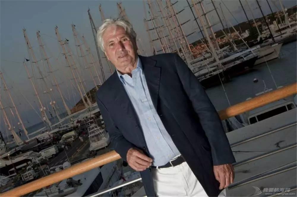 北京时间,意大利,撒丁岛,马耳他,总经理 佩里尼超级大帆船赛亚洲第一人----李剑 46caccad489d21708cfb21c089301d94.jpg