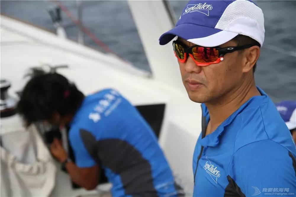 北京时间,意大利,撒丁岛,马耳他,总经理 佩里尼超级大帆船赛亚洲第一人----李剑 1cbdb0b00f781f0e0a54d2b7004de9e4.jpg