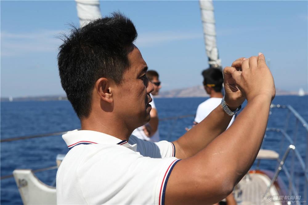 北京时间,意大利,撒丁岛,马耳他,总经理 佩里尼超级大帆船赛亚洲第一人----李剑 925381d86d6ab8858494dd06c24894d7.jpg