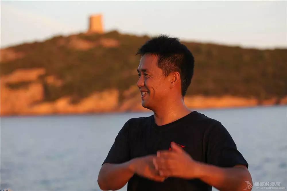 北京时间,意大利,撒丁岛,马耳他,总经理 佩里尼超级大帆船赛亚洲第一人----李剑 02740c9ff991b8593fd2b18ae22fbba2.jpg