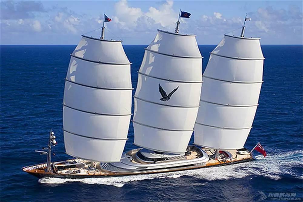北京时间,意大利,撒丁岛,马耳他,总经理 佩里尼超级大帆船赛亚洲第一人----李剑 0cf67c28f84e89b5a3c7ebad98c5aa94.jpg