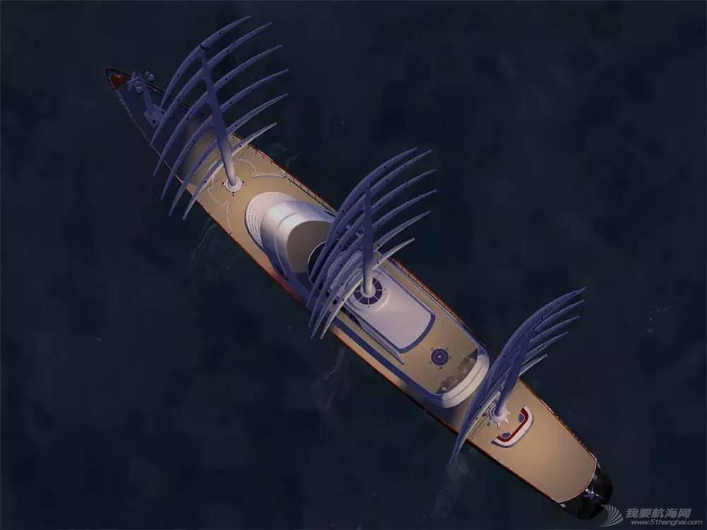 北京时间,意大利,撒丁岛,马耳他,总经理 佩里尼超级大帆船赛亚洲第一人----李剑 be2bc19840c39094914f59bd49ff62a6.jpg