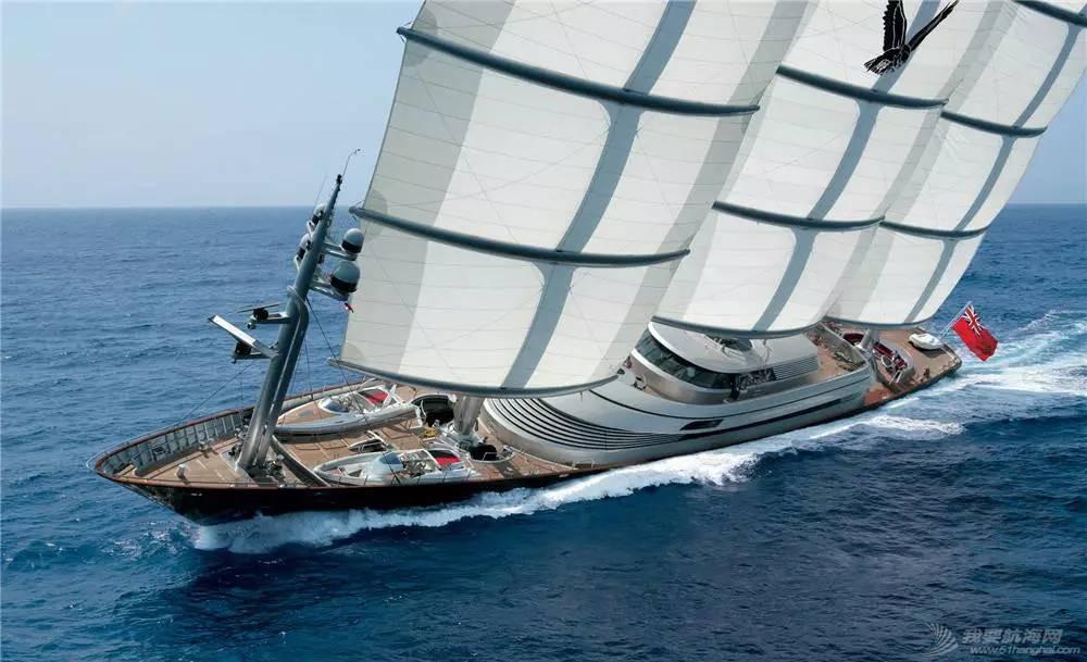 北京时间,意大利,撒丁岛,马耳他,总经理 佩里尼超级大帆船赛亚洲第一人----李剑 f43ac1841ab306fa73c65ca94abb525f.jpg