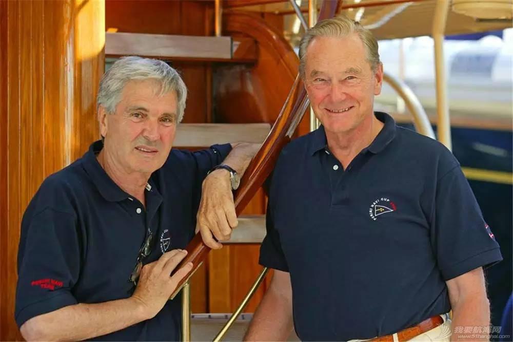 北京时间,意大利,撒丁岛,马耳他,总经理 佩里尼超级大帆船赛亚洲第一人----李剑 314b37732c25b5cb511fd829427a2af2.jpg