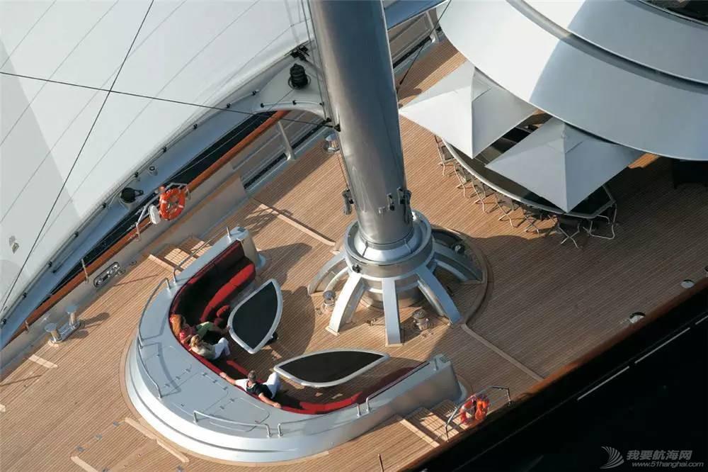 北京时间,意大利,撒丁岛,马耳他,总经理 佩里尼超级大帆船赛亚洲第一人----李剑 3c8ce3df74c2fb2800dac813cf9adbf7.jpg