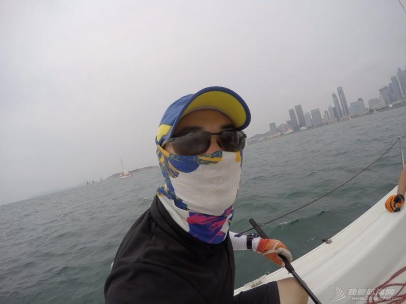 青岛的一个帆赛(夏季2K赛) 210115heloou3el4qeo4ed.jpg