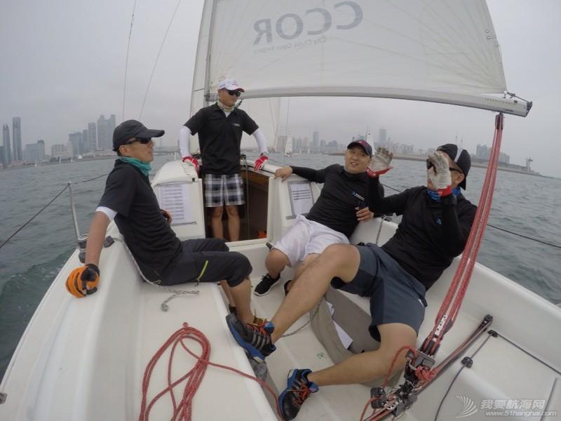 青岛的一个帆赛(夏季2K赛) 210115l19k8g5a09031ed0.jpg
