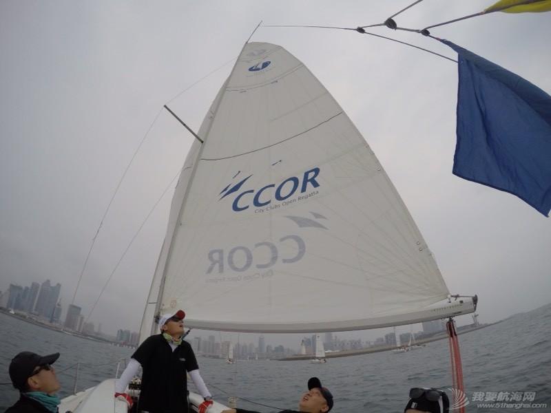 青岛的一个帆赛(夏季2K赛) 210115ntix1pyv17zbyxx4.jpg