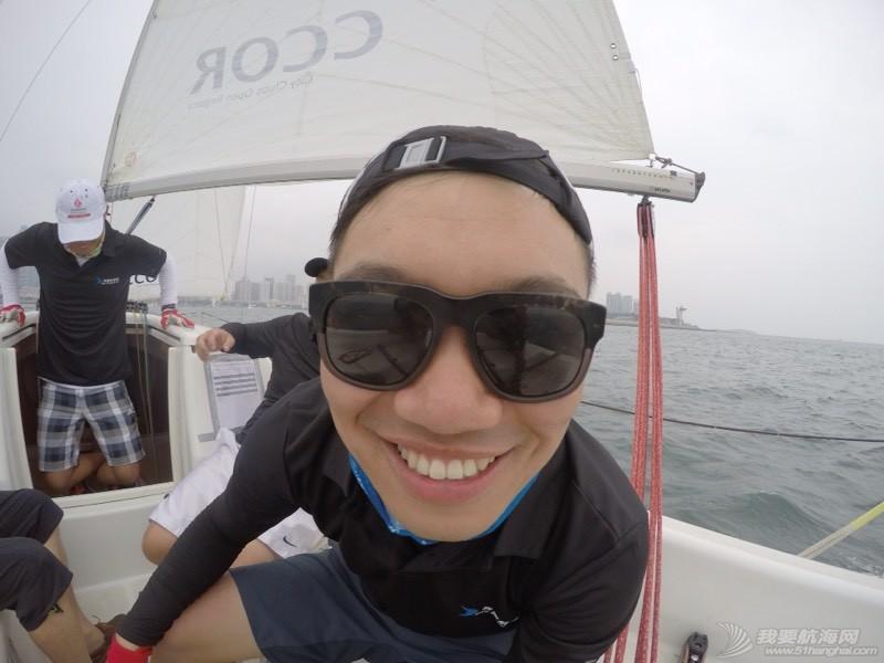青岛的一个帆赛(夏季2K赛) 210116ezo877pa186d6yyb.jpg
