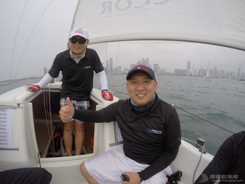 青岛的一个帆赛(夏季2K赛) 210116jemu2j2kpe33bbde.jpg