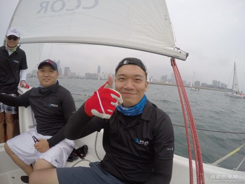 青岛的一个帆赛(夏季2K赛) 212304ionz7e5klfgjla7n.jpg