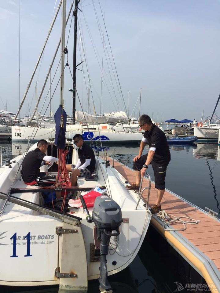 青岛的一个帆赛(夏季2K赛) 212445j8u83n1oywrr30gz.jpg