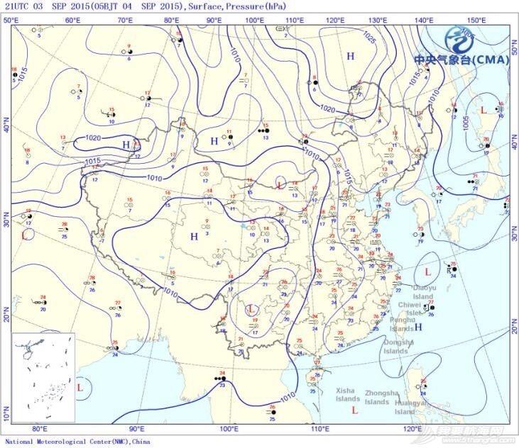 青岛的一个帆赛(夏季2K赛) 212446m6ua1tuhsizmhush.jpg