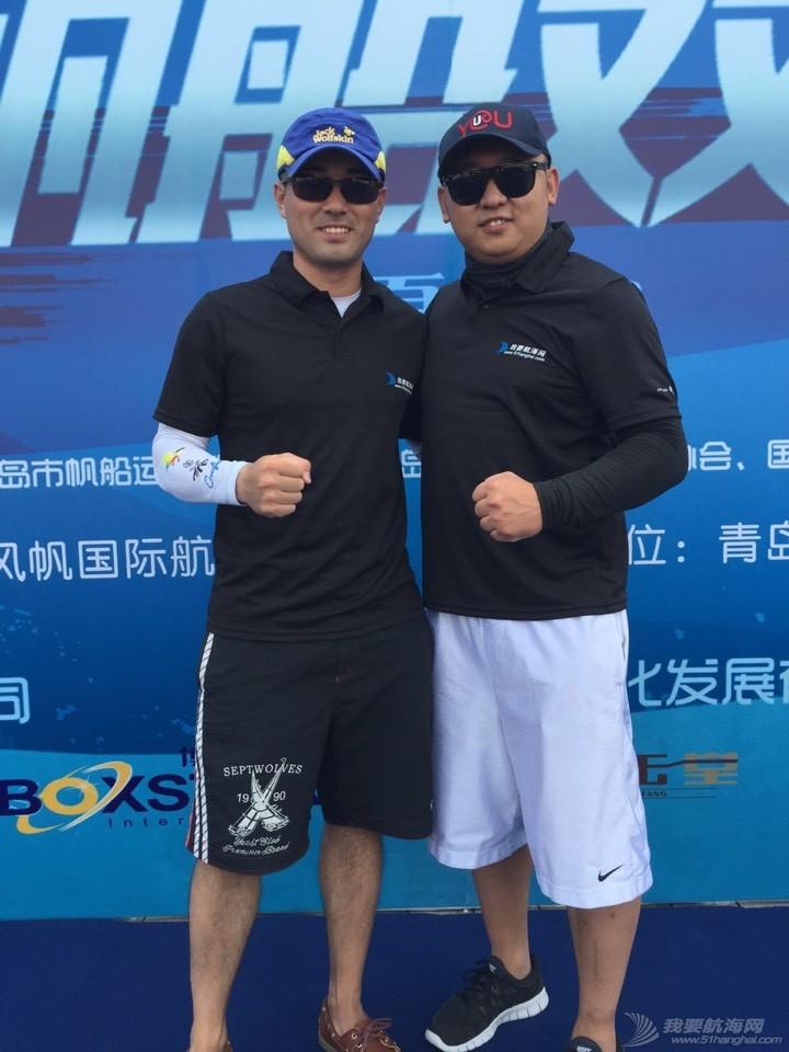 青岛的一个帆赛(夏季2K赛) 212612fqzavvb3vtb5314v.jpg