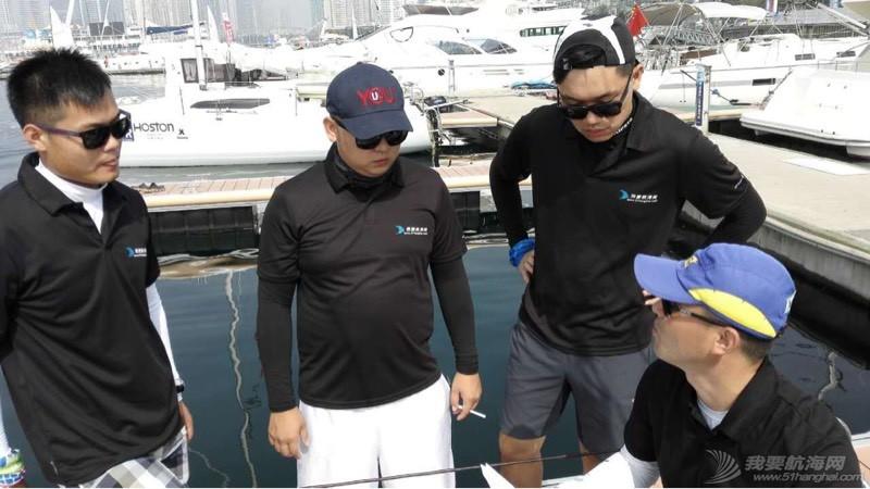 青岛的一个帆赛(夏季2K赛) 212612qiowv4ygyw3imirv.jpg