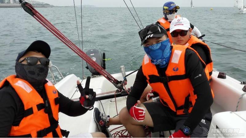 青岛的一个帆赛(夏季2K赛) 212613ip7ph1ih8cjhu1u8.jpg