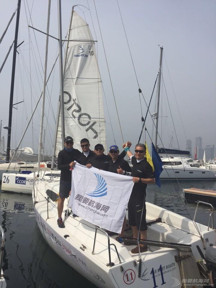 青岛的一个帆赛(夏季2K赛) 212713rk8pxklcirmxrkk9.jpg