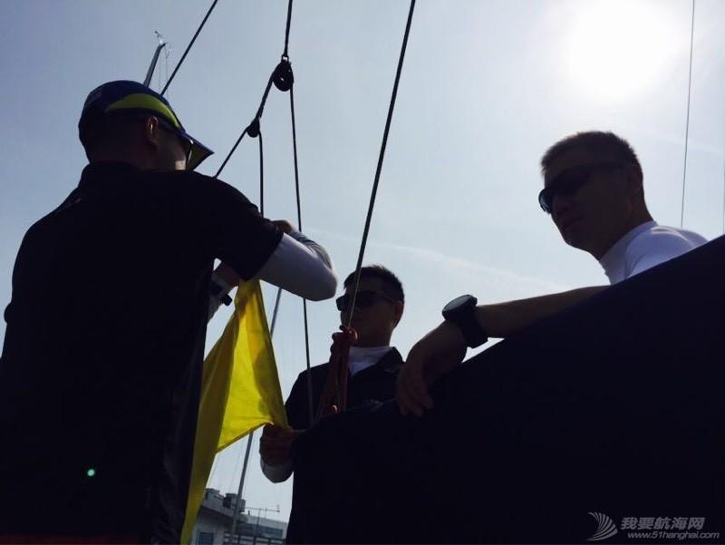 青岛的一个帆赛(夏季2K赛) 212713yselo33g4q0hreg3.jpg