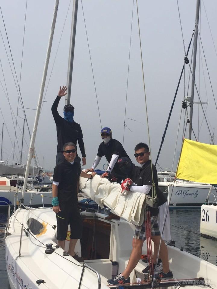 青岛的一个帆赛(夏季2K赛) 212714b4djjmdeddidfqss.jpg
