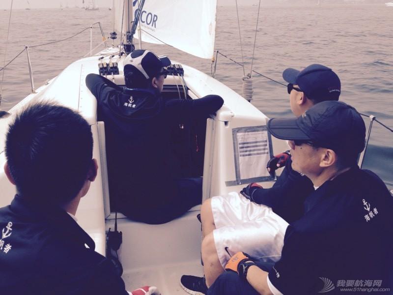 青岛的一个帆赛(夏季2K赛) 212835jhbhhe37ci50m919.jpg