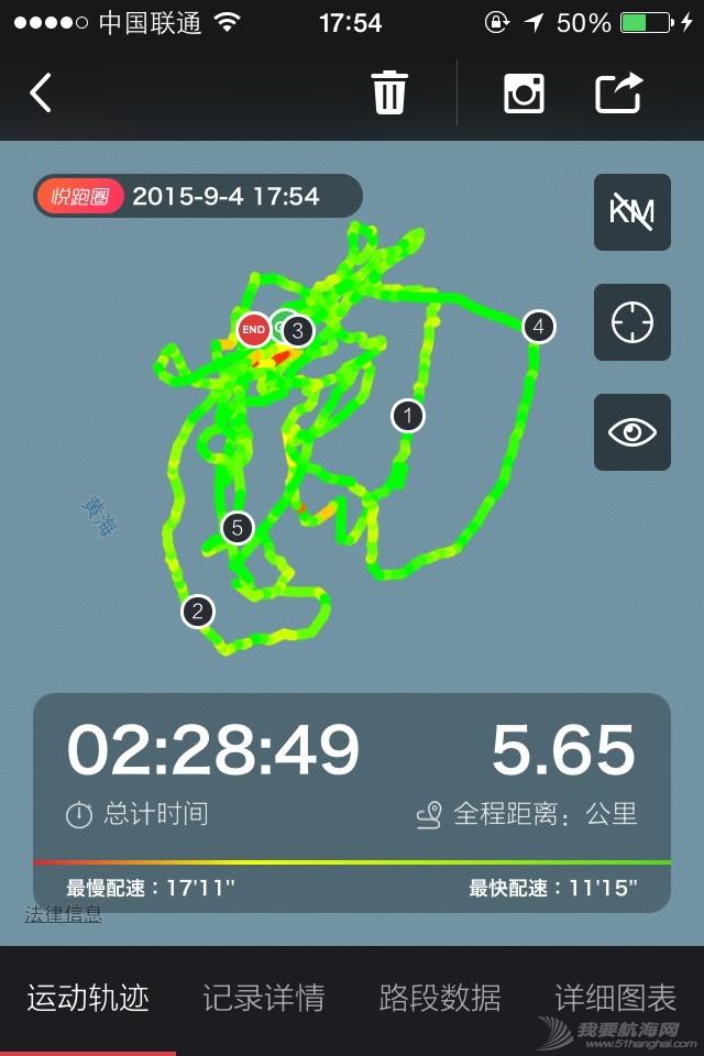 青岛的一个帆赛(夏季2K赛) 212836li3y9fogyay4iiyo.jpg