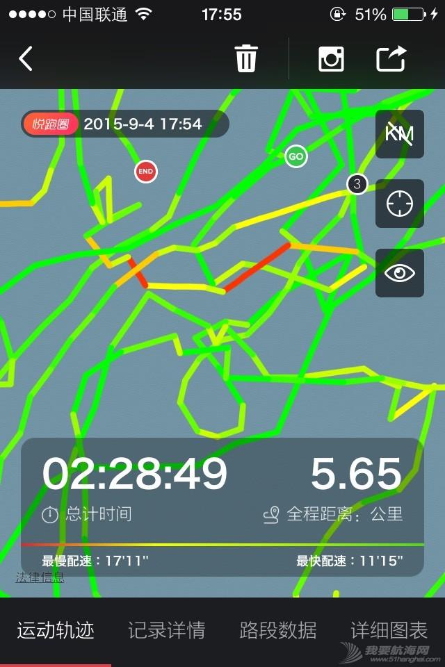 青岛的一个帆赛(夏季2K赛) 212836qlj5v90hymrjf4vr.jpg
