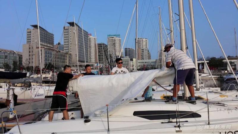 青岛的一个帆赛(夏季2K赛) 212947j6eusv1vp3u1gsrz.jpg