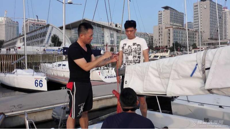 青岛的一个帆赛(夏季2K赛) 212947jbboms72wch2b71q.jpg