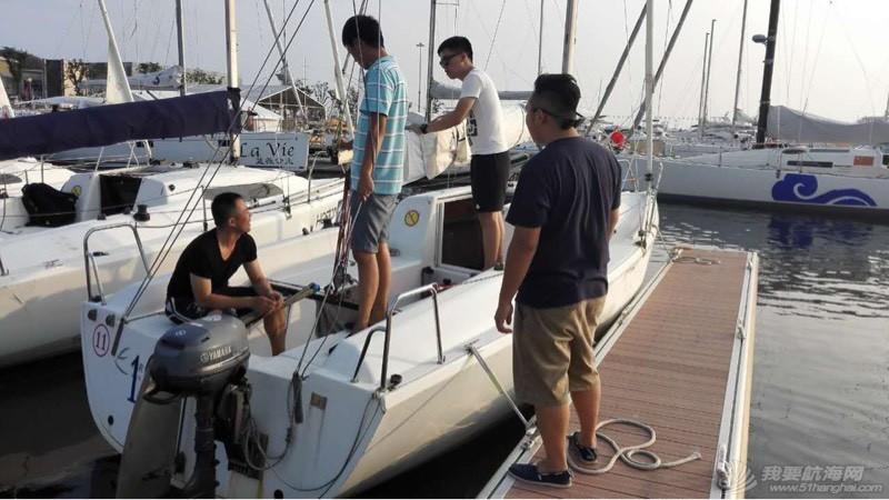 青岛的一个帆赛(夏季2K赛) 213039qio9vvm1nq715c55.jpg
