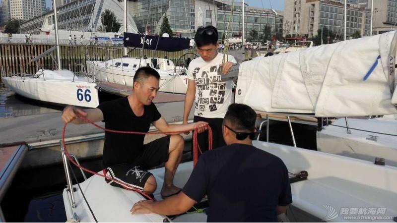 青岛的一个帆赛(夏季2K赛) 213040bh35ta3zffi1mhr3.jpg