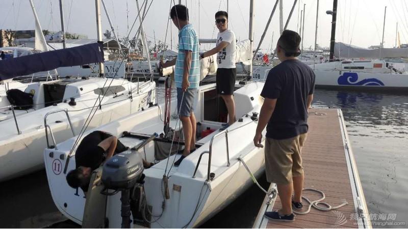青岛的一个帆赛(夏季2K赛) 213040z2p8n32k0yv3ky8p.jpg