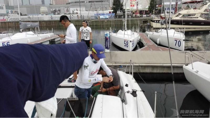 青岛的一个帆赛(夏季2K赛) 213156mj882z2jg1lsnu8s.jpg