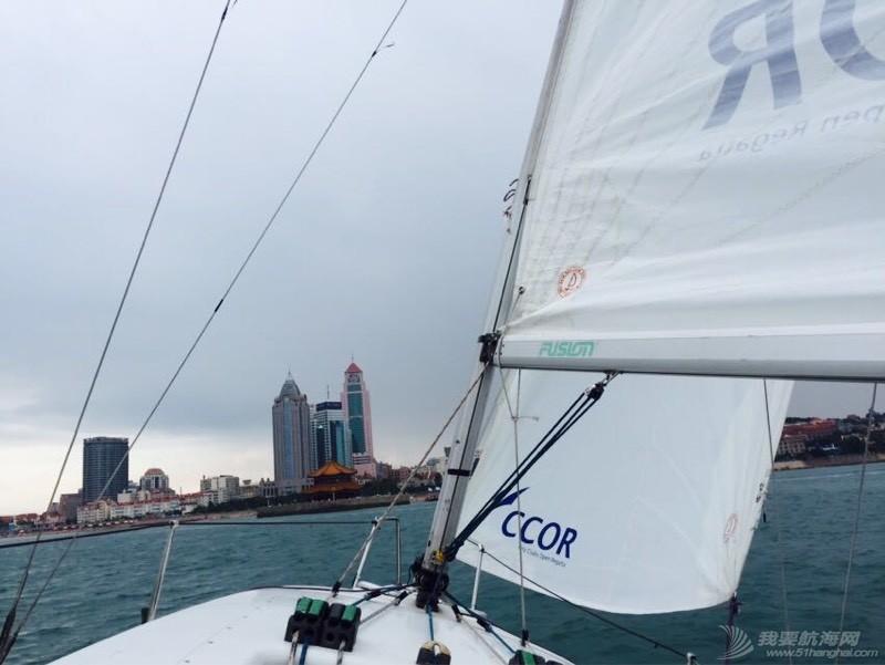 青岛的一个帆赛(夏季2K赛) 213157hei21ovy5io2k8bt.jpg