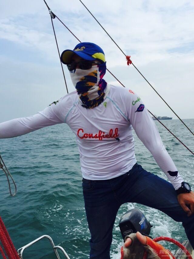 青岛的一个帆赛(夏季2K赛) 213300f688wwb5zaq85jkw.jpg
