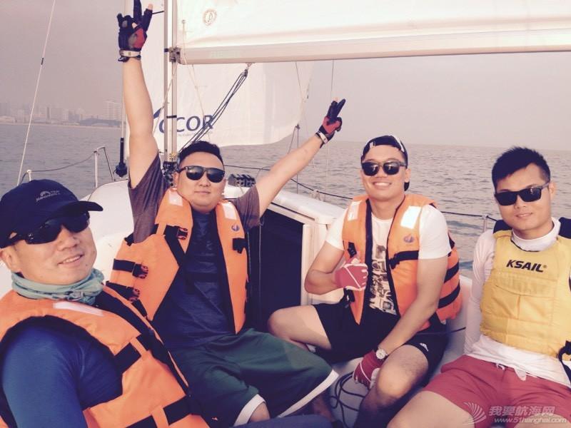 青岛的一个帆赛(夏季2K赛) 213300fj11tyx15h0vxv3v.jpg