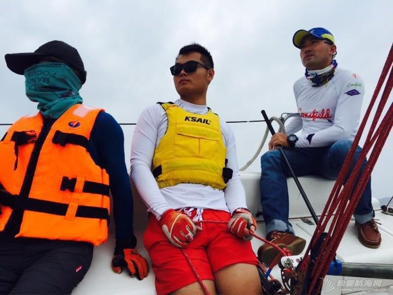 青岛的一个帆赛(夏季2K赛) 213300mjpji04kij39fjh3.jpg
