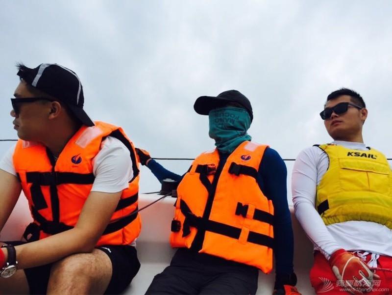 青岛的一个帆赛(夏季2K赛) 213300qnk919gzapr9pujp.jpg