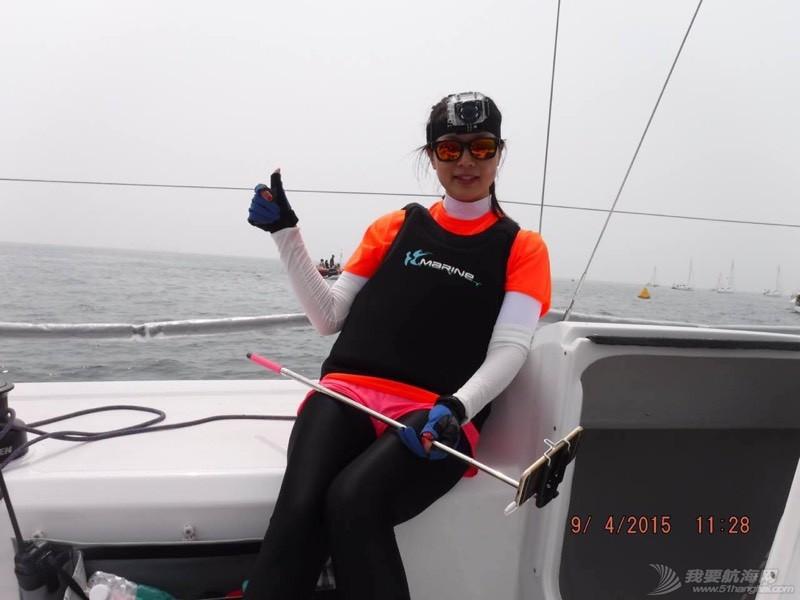 2015龙达杯帆船对抗赛第一天 215738nkr3umq3pqrrkmbd.jpg