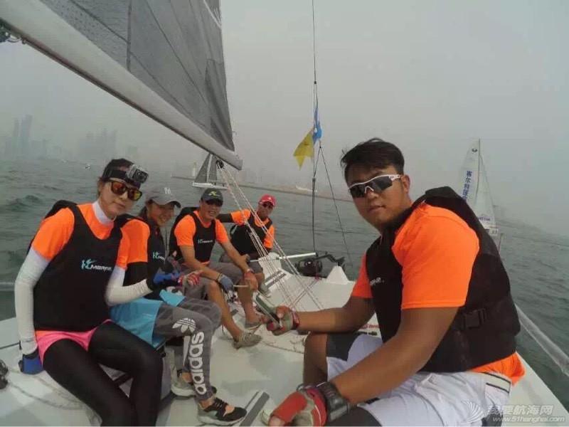 2015龙达杯帆船对抗赛第一天 215738t1wz6mpmcbowokts.jpg