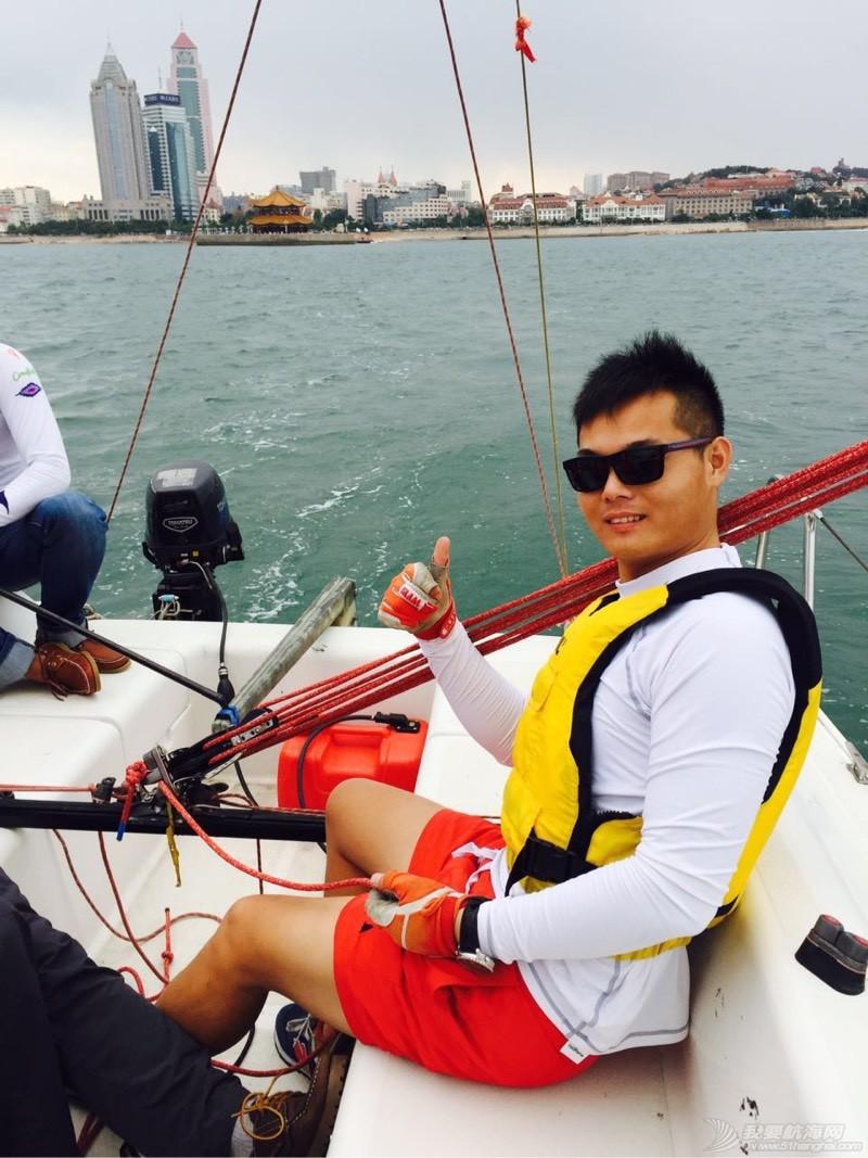 中国(青岛)2K对抗赛-我要航海网海帆者 155905ljtyznwejfny797n.jpg