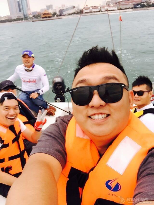 中国(青岛)2K对抗赛-我要航海网海帆者 155906ehhusw2sswc86o2a.jpg