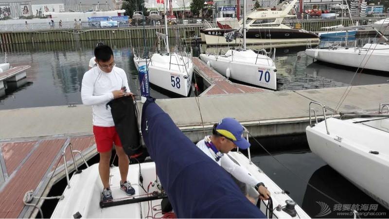 中国(青岛)2K对抗赛-我要航海网海帆者 155906quu1q182gwzjrc6g.jpg