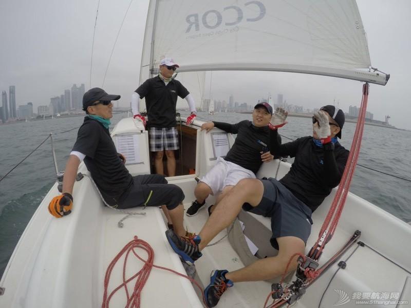 中国(青岛)2K对抗赛-我要航海网海帆者 155907r1dg6ofls21151v5.jpg